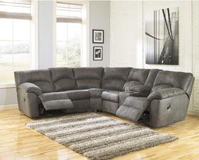 Medium living 20room