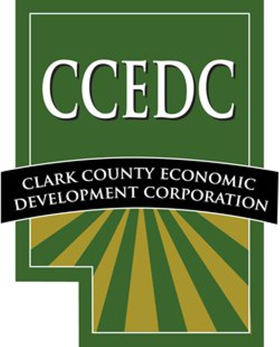 Clark 20co 20economic 20development 20corp 20logo jpg 475x310 q85