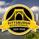 Pittsburgh Begins Yearlong Bicentennial Celebration - Feb 26 2016 0542PM