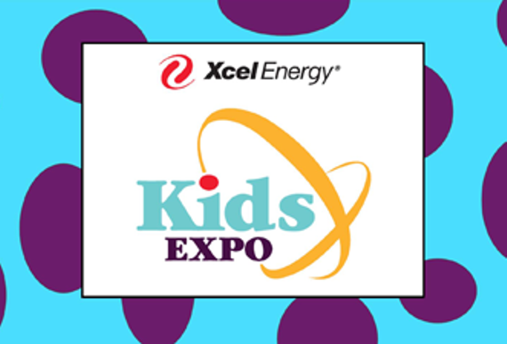 Kids 20expo 20eau 20claire 20wisconsin 20parent