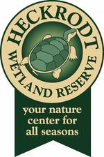 Medium hkrd logo