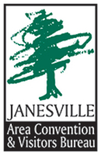 Medium janesville 20cvb 20wisconsin 20parent