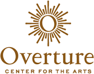 Overture 20wisconsin 20parent 20logo