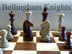 Medium chess bellknights2