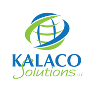 Kalaco 20solutions 20logo 20stacked