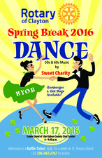 Medium rotary 20spring 20break 20dance 20poster v2  20 page 0