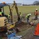 False alarm Artesians plans still on at Broad Run well site - 03012016 0147PM