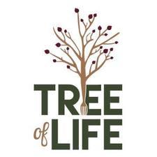Medium treeoflifelogo
