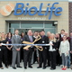 Photos BioLife Plasma Services Ribbon Cutting in Maple Grove - Mar 03 2016 0834PM