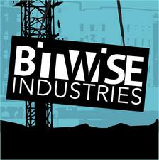 Bitwise Industries Brings Technological Boom to Downtown Fresno - Mar 21 2016 0147PM
