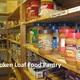 Thumb food pantry 300x225