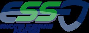 Medium educated screening logo