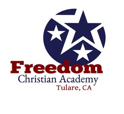 Medium freedom 20logo