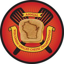 Medium grilled 20cheese 20championship 20wisconsin 20parent