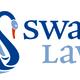 Thumb swan law logo color 20final