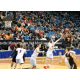 Osseo Senior High boys basketball, Class AAAA state quarterfinal game March 9, 2016 (Photos by Wendy Erlien)