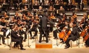 Medium aso orchestralbrillance
