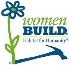 Medium women build