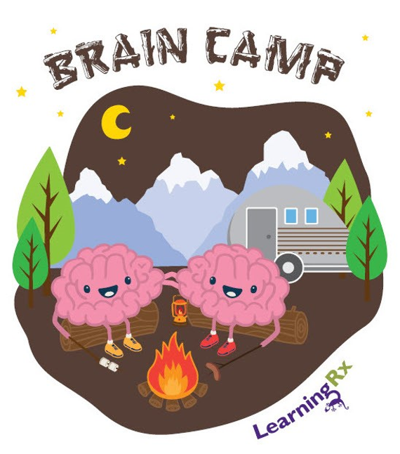 Brain 20camp 20color