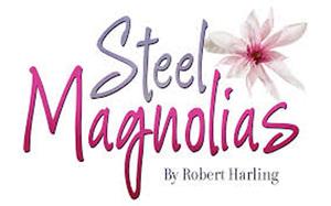 Medium steel 20magnolias 20image