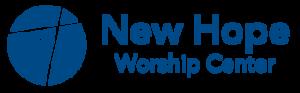 Medium nhwc logo logo