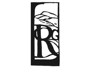 Long river gallery logo