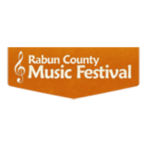 Rabun County Music Festival Summer Concert Series - start Jun 19 2016 0400PM