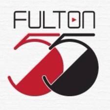 Fulton 55 - Fresno CA