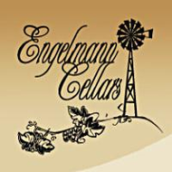 Engelmann cellars 22