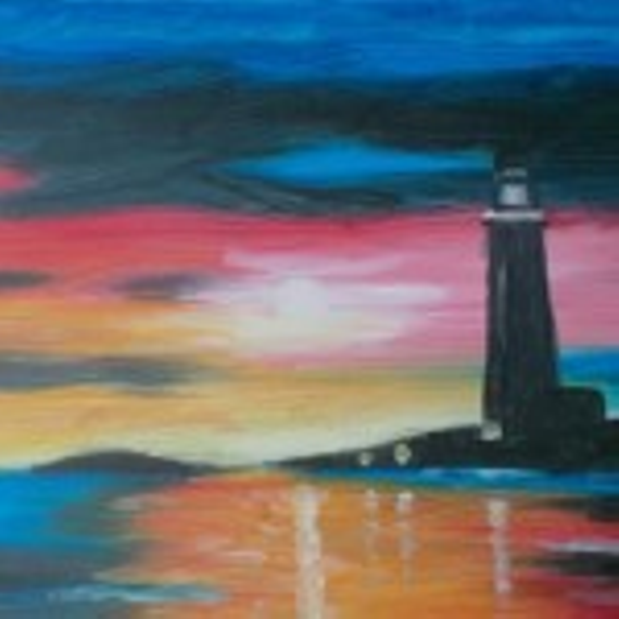 Great lakes lighthouse1 150x150