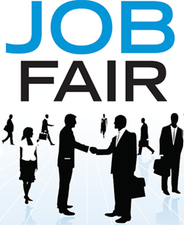 ArlingtonAnswerscom Spring 2016 Job Fair - start Apr 05 2016 1000AM