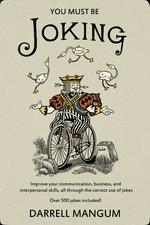 Medium joking book juggling color 20 1