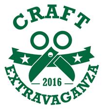 Medium craftshow logo 2016 web