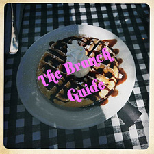 The Best Brunches in the Upper Valley  - Mar 28 2016 0104PM