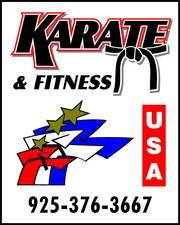 Medium karatefp 4by5alumfinal