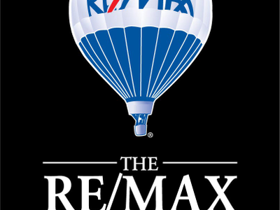 Remax collection logo color