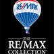 Thumb remax collection logo color