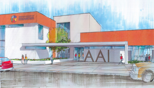 Medium aai 20charter 20school 20entry 20rendering