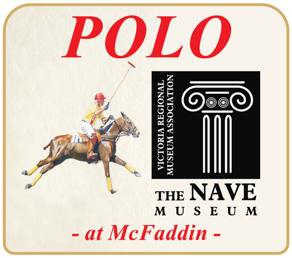 Polo 20at 20mcfaddin 20  20nave