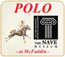 Medium polo 20at 20mcfaddin 20  20nave