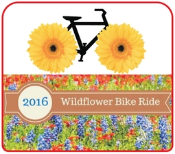 Medium 2016 20wildflower 20bike 20ride  20anchor 20club 20of 20cuero