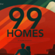 Movie Review 99 Homes - Mar 28 2016 0300PM