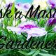 UGAs Master Gardeners Solve Your Gardening Conundrums - Mar 30 2016 0300PM