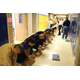 Vincentian Academy Awarded Grant for Defibrillator