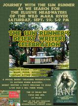 Medium desertwriterscelebration12 copy