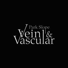 Medium rau park slope logo 2