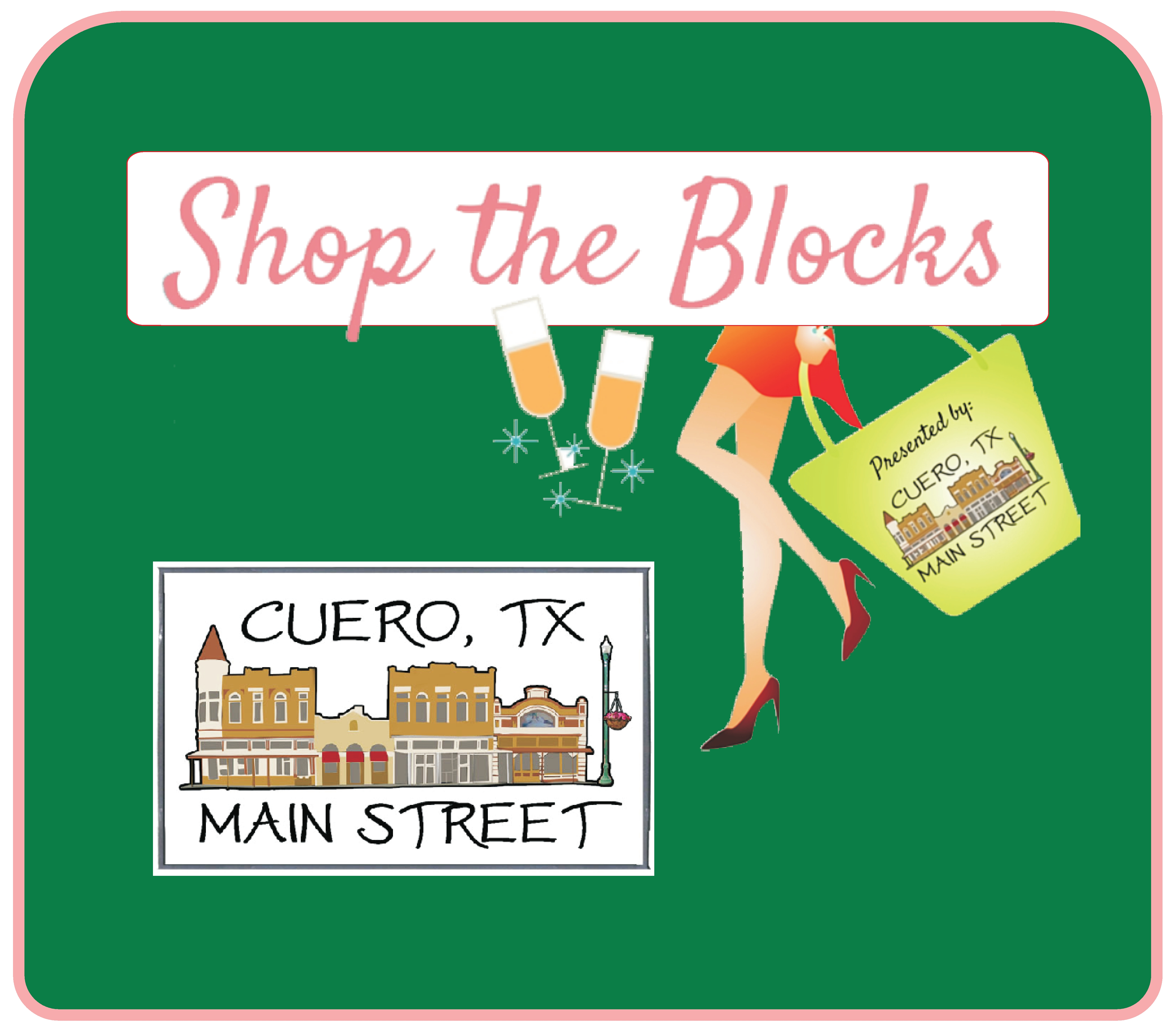 2016 20shop 20the 20blocks 20  20cuero