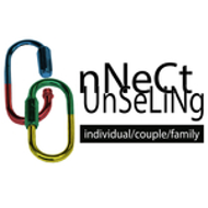 Connect 20counseling 20logo