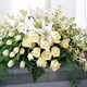 Obituaries for the week of April 4 - 04052016 1105AM