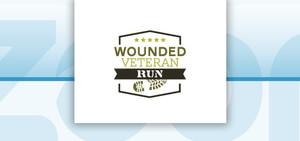 Medium wounded veteran run org 770x362